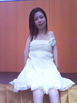 love-princess-ayu-2007-09-1.jpg